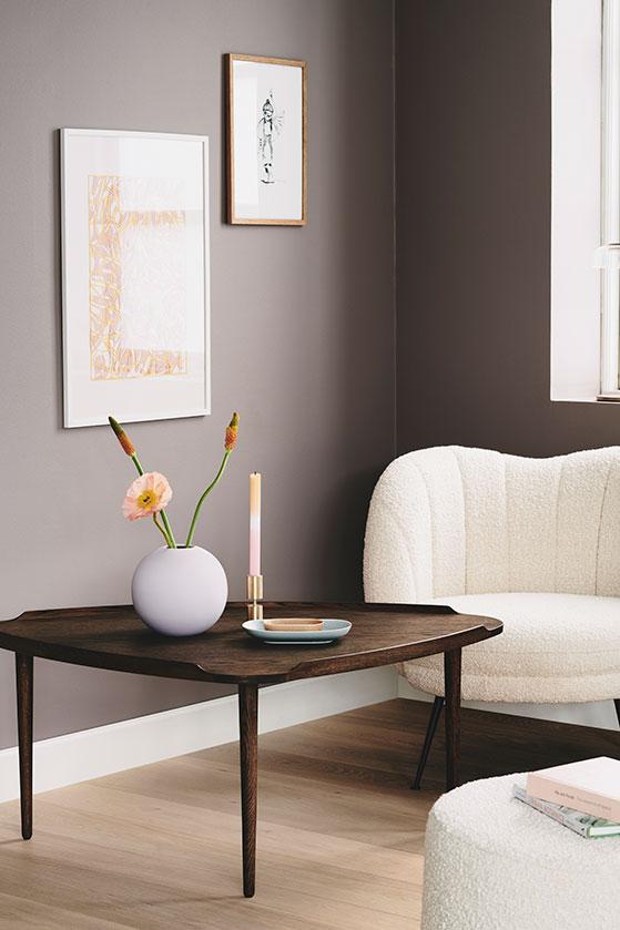 FET_Designnyheder_Intarsia-Furniture7