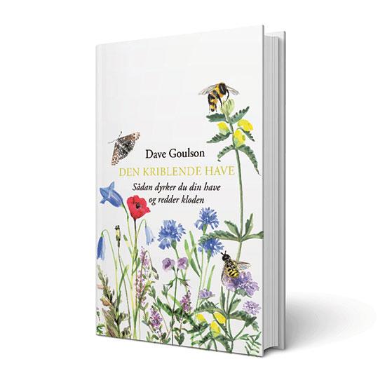 FET_Havelykke_book_frit-copy