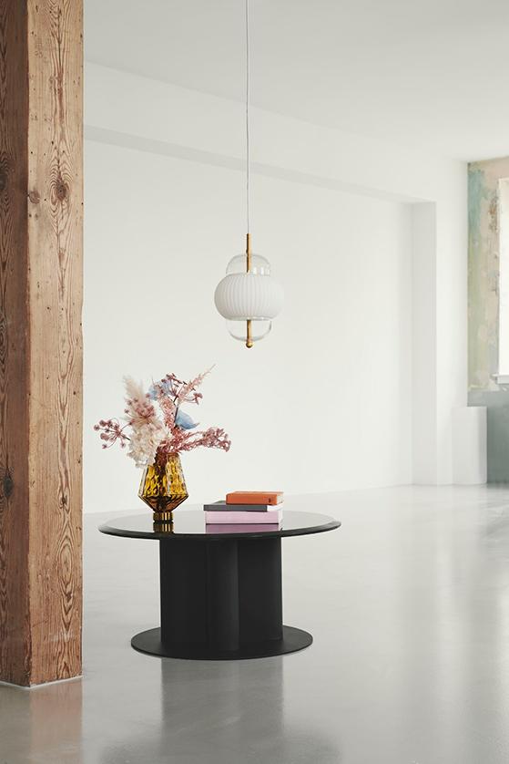 FET_Bolignyheder_Design-by-Us-19.09.23-Shahin-Marble-art1405-uden-lys-medium