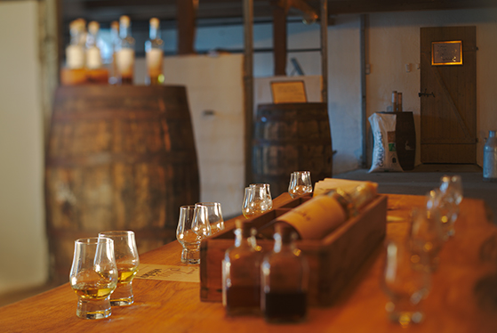 FET_Dansk-Whisky---det-laver-de-i-Snedsted-i-Thy