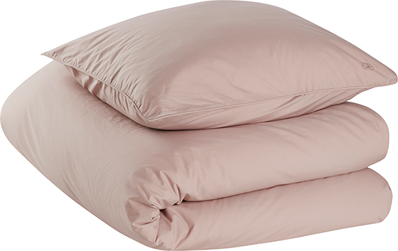 FET_SovGodt_PERCALE_bed-linen_Dusty-Rose_pack