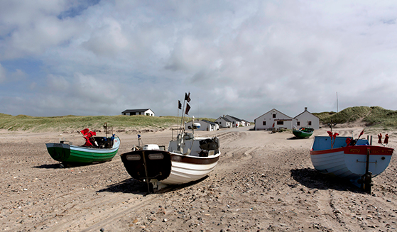 FET_Stenbjerg-Landingsplads.-Foto-Kristian-Kjærgaard